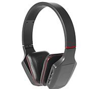 MP3 FM Bluetooth наушники с TF слот для карты, микрофон BD-780