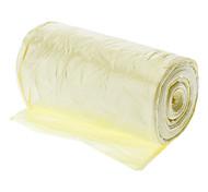 45x55cm Disposable Trash Bag (30pcs)
