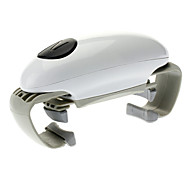 One Touch Automatic Jar Can Opener