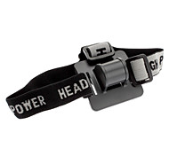 Head Band for Headlamp 35cm