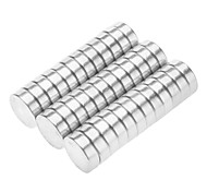 30pcs 10mm x3mm Disc Neo Neodymium Rare Earth N42 Magnets Craft Models