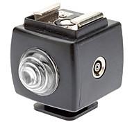 ZEEMEEUW SYK-5 Flash Remote Controller voor 430EX 580EX