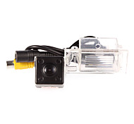 Car Rear View Camera for Geely Free Cruiser,Global Hawk