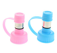 Professional Portable Outdoor Using Pacifier for Pets Dogs Cats (Random Color)