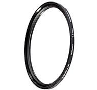 Emolux 62mm Digital Soft Focus Efecto difusor filtro