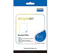 LCD Matte Screen Film Protector with Cleaning Cloth for iPad 2/3/4