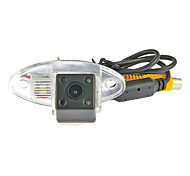 Car Rear View Camera pour Enclave