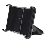 Uiversal Halterung für Samsung Galaxy Tab 2 7.0 P3100/P3110