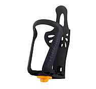 Bicycle Adjustable Portable Water Bottle Cage