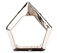 z&anneau de la géométrie x®