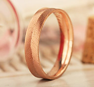 Eruner®Rose Gold Wheel Ring(Assorted Sizes)