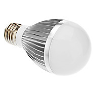 Globe Bulbs 5 W 450 LM Cool White AC 12 V
