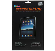 HD Screen Protector for iPad Mini (Transparent)