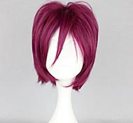 Free! Rin Matsuoka Cosplay Wig