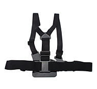 Gopro Accessories Mount/Holder / Straps / Shoulder Strap For Gopro Hero 2 / Gopro Hero 3 / Gopro Hero 5 / Sports DVHunting and Fishing /