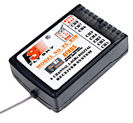 Flysky FS 8 Channel 2.4G Receiver RX FS-R8B for FS TH9X