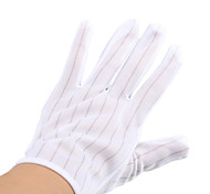 NewYi professional cleaning antistatic gloves