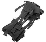 Sports Outdoor Durable Nylon Holster (Assorted Colors)