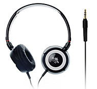 Comfortable Stereo Music Headphone
