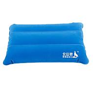 Outdoor travesseiro inflável portátil para Viajar