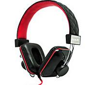 HV-H2093D Fone de ouvido 3.5mm