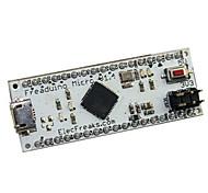 MB-MICRO Freaduino Micro / Micro ATMega32U4 SCM Development Board