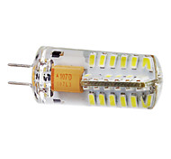 Luces Dirigidas G4 W 120-130