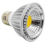 Dimmable PAR20 Cob 10W LED Lamp LED Light LED Bulb 3000K