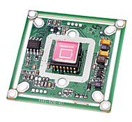 "CCTV 420TVL 1/4"" Snoy CCD Chip Board for Security Camera"