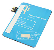 Wireless Charger Accept Module for Samsung Galaxy Note2 N7100