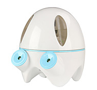 Environmental Protection Steam Humidifier USB Interface