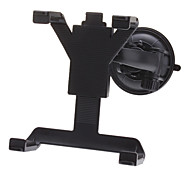 "360 ° Car Mount Support pare-brise Support de fixation pour Samsung Galaxy Tab 3 7 ""8"" 9 ""9.7"" 10 ""10.1"""
