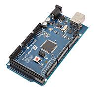 МЕГА 2560 ATmega2560 AVR USB доска