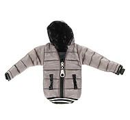Jacket Design Capa protetora bonita Universal para Celulares