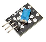 mini (para arduino) Módulo de sensor interruptor de inclinación para el sensor de inclinación