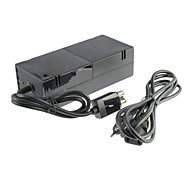 XBOX ONE AC Adapter (Europa-Stecker)