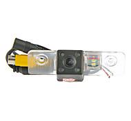 Car Rear View Camera for Skoda Octavia 2008-2010 2012