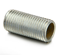 Metal Screw 5pcs (10x20mm)