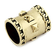 Fashion Ring(Random Color)