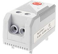 KTS011 Closing Type Temperature Controller