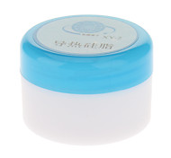 Heat Conduction Silicone Grease (70g)