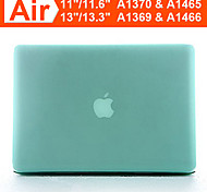 Funda Enkay para Apple MacBook Air
