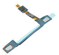 Genuine Replacement Touch Sensor Flex Cable for Samsung i9300