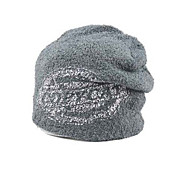Unisex Cotton Hat & Cap , Casual
