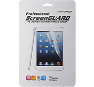 Anti-glare LCD Screen Protector for iPad mini 3 iPad mini 2 iPad mini w/ Cleaning Cloth