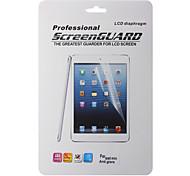 Anti-Glare LCD Screen Protector für iPad Mini 3 ipad mini 2 iPad Mini w / Reinigungstuch