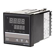 C700 SSR Temperature Controller