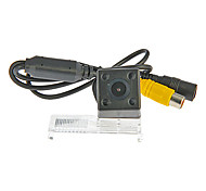 Car Rear View Camera for Citroen C5/C4/C-QUATRE 2010-2012