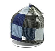 Mode Gride Bonnet