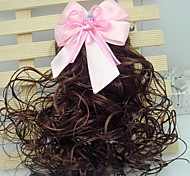 Girls Hair Accessories Clips & Claws , All Seasons